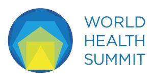 WorldHealthSummit_Logo