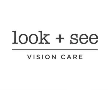 Vision + See
